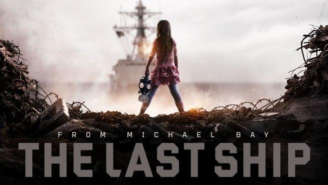 lastshipcanren1